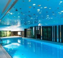 ramada-hotel-suites-by-wyndham-novosibirsk-zhukovka-1