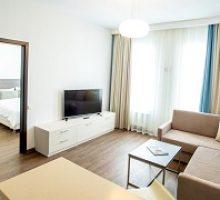 ramada-hotel-suites-by-wyndham-novosibirsk-zhukovka-3