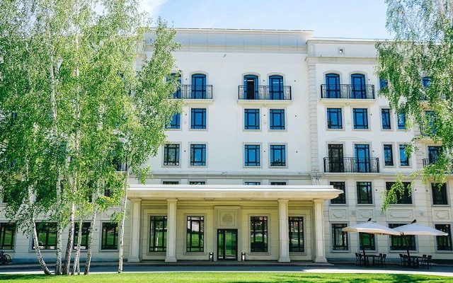 ramada-hotel-suites-by-wyndham-novosibirsk-zhukovka