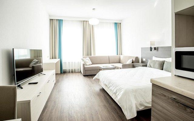 ramada-hotel-suites-by-wyndham-novosibirsk-zhukovka1