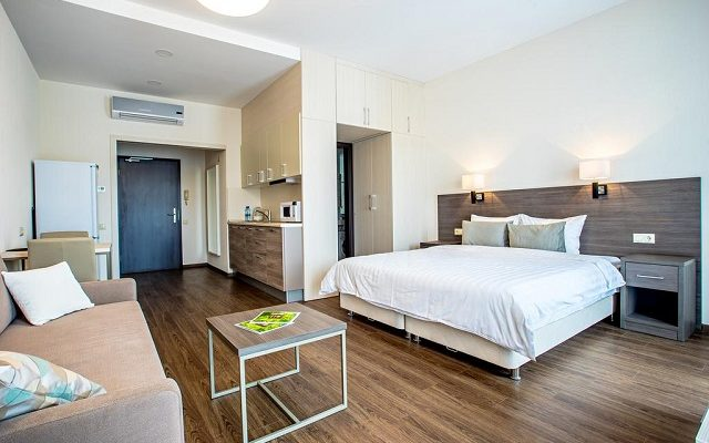 ramada-hotel-suites-by-wyndham-novosibirsk-zhukovka2