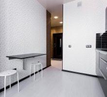 apartamenty-domant-romanova-60-3