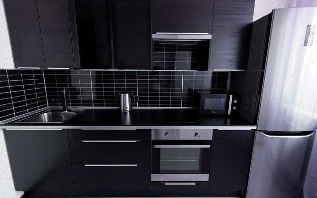apartamenty-domant-romanova-602