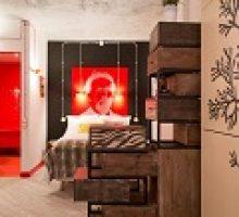 art-hotel-che-2