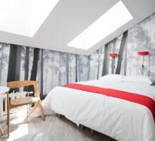 art-hotel-che-5