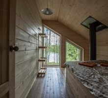 country-house-ahvenlampi-4