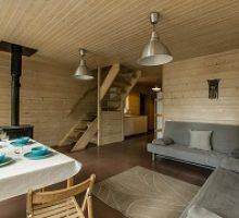country-house-ahvenlampi-5