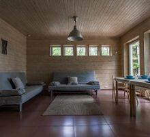 country-house-ahvenlampi-6