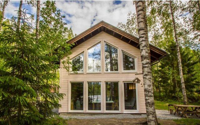 country-house-ahvenlampi1