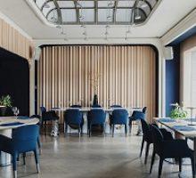 dizajn-otel-standart-a-member-of-design-hotels-2