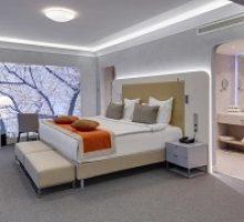 dizajn-otel-standart-a-member-of-design-hotels-4