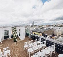 dizajn-otel-standart-a-member-of-design-hotels-5