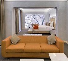 dizajn-otel-standart-a-member-of-design-hotels-6