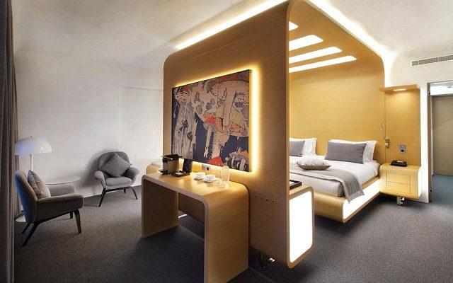 dizajn-otel-standart-a-member-of-design-hotels