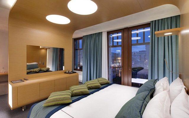 dizajn-otel-standart-a-member-of-design-hotels2