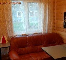 dom-dlya-otpuska-svyatoe-ozero-7