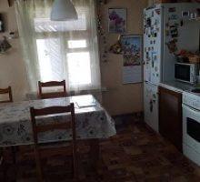 gostevoj-dom-v-tuokslahti-2