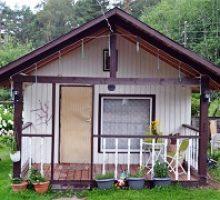 guest-house-uyut-karelii-2