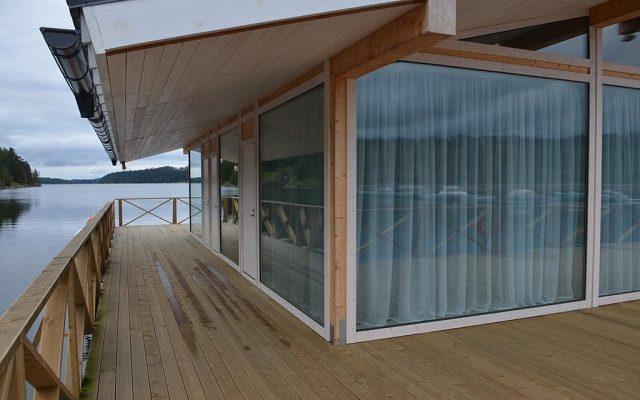 houseboat-rauhala-2-