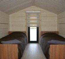 houseboat-rauhala-4