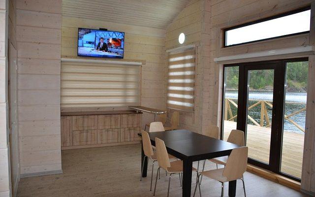 houseboat-rauhala2