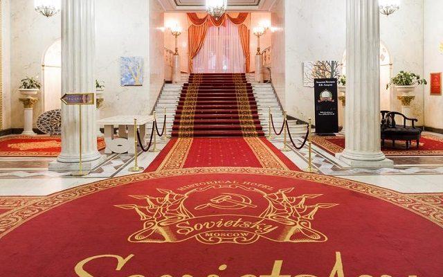 legendarnyj-otel-sovetskij