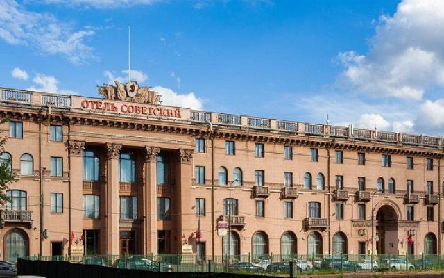 legendarnyj-otel-sovetskij1