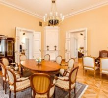 petrovskij-putevoj-dvorec-butik-otel-1