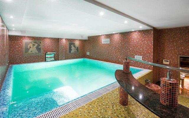 amsterdam-mini-hotel3