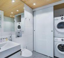 apartment-hotel-aallonkoti-1