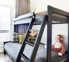 apartment-hotel-aallonkoti-3
