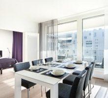 apartment-hotel-aallonkoti-4