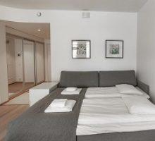 apartment-hotel-aallonkoti-6