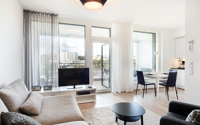 apartment-hotel-aallonkoti1