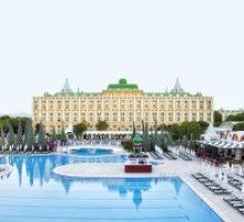 asteria-kremlin-palace-2