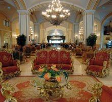 asteria-kremlin-palace-8