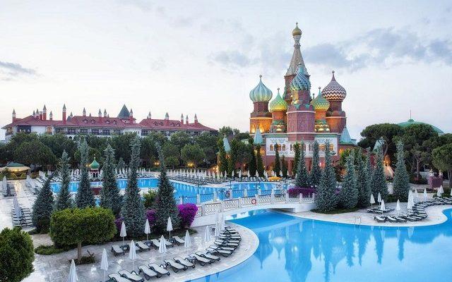 asteria-kremlin-palace1