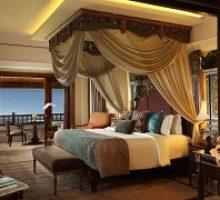 ayana-resort-and-spa-bali-2
