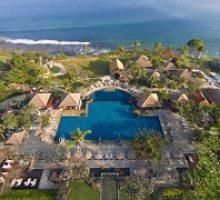 ayana-resort-and-spa-bali-4