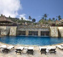 ayana-resort-and-spa-bali-7