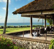 ayana-resort-and-spa-bali-9