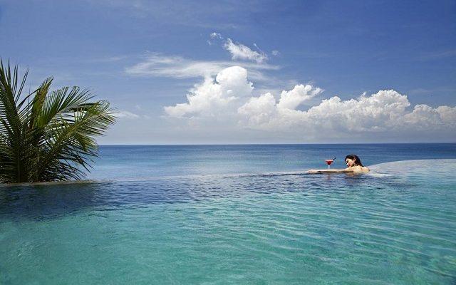 ayana-resort-and-spa-bali4