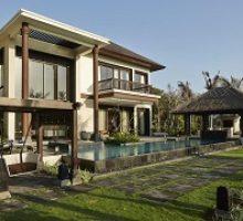 bali-national-golf-villas-3
