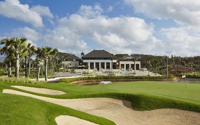 bali-national-golf-villas3
