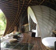 bambu-indah-5