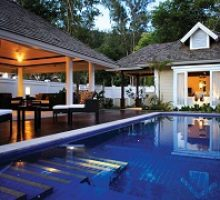 banyan-tree-seychelles-1