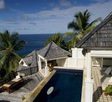 banyan-tree-seychelles-5