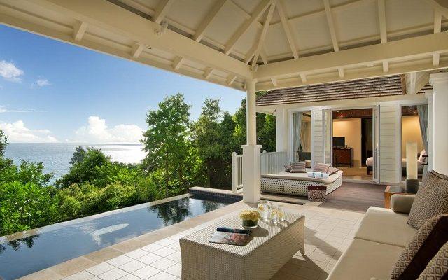 banyan-tree-seychelles4