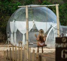 bubble-hotel-bali-nunggalan-3