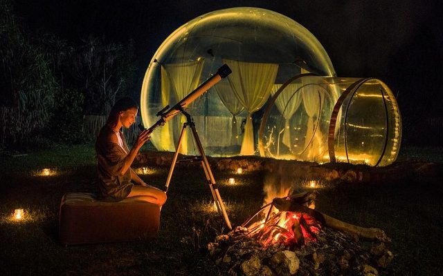 bubble-hotel-bali-nunggalan